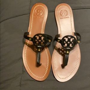 New Tory Burch Mini Millers